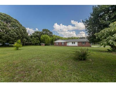 700 REYNOLDS RD, Grovetown, GA 30813 - Photo 2