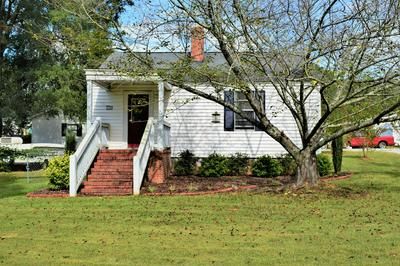 635 N LOUISVILLE ST, Harlem, GA 30814 - Photo 2
