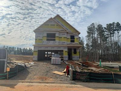 807 ELSIE DRIVE, North Augusta, SC 29824 - Photo 1