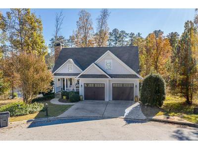 1041 CLEEK LN, Greensboro, GA 30642 - Photo 2