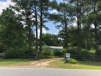 204 COUNTY LINE RD, Thomson, GA 30824 - Photo 2