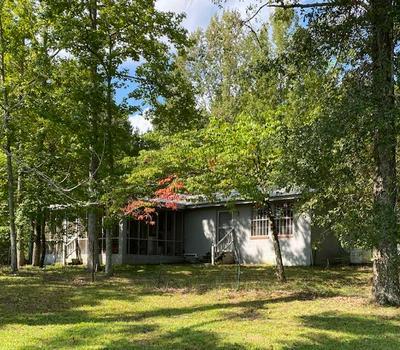 4580 OGEECHEE RIVER RD, Warrenton, GA 30828 - Photo 1
