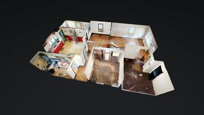 6734 US HIGHWAY 278, BARNWELL, SC 29812 - Photo 2