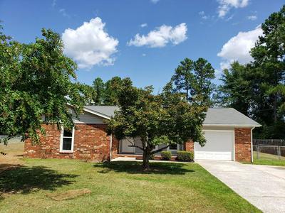 4057 BURNING TREE LN, Augusta, GA 30906 - Photo 1