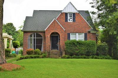 927 HEARD AVE, Augusta, GA 30904 - Photo 1