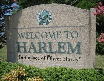 5112 HUNTLEY TRL, Harlem, GA 30814 - Photo 2