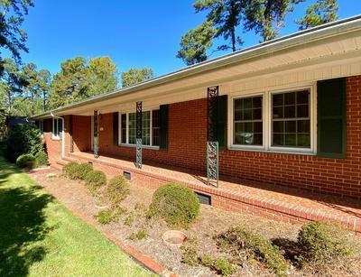 945 CAMPBELLTON DR, North Augusta, SC 29841 - Photo 2