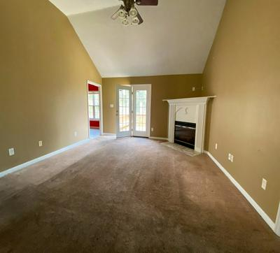 1815 HEATHERS WAY, AUGUSTA, GA 30906 - Photo 2
