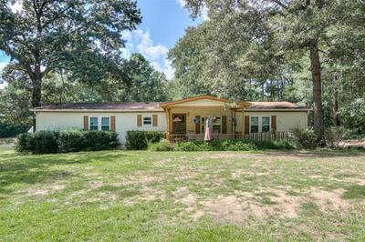 444 G R TUCKER RD, Harlem, GA 30814 - Photo 1