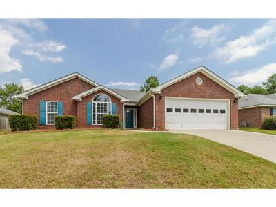 949 CANNOCK ST, Grovetown, GA 30813 - Photo 2
