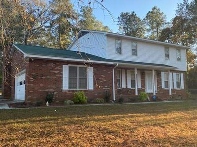633 CHESTNUT CT, AIKEN, SC 29803 - Photo 1