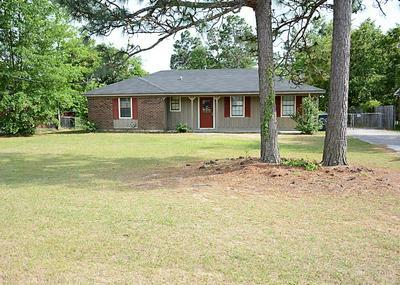 2348 MONCRIEFF ST, Augusta, GA 30906 - Photo 2