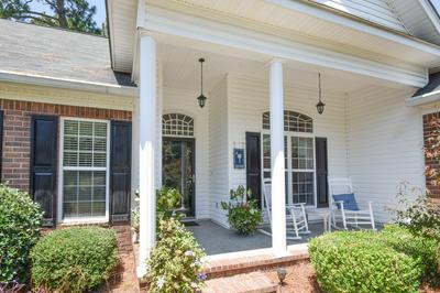 206 SWALLOW LAKE DR, North Augusta, SC 29841 - Photo 2