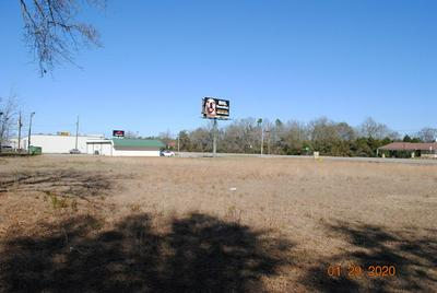 0 N HWY 1 BYPASS, LOUISVILLE, GA 30434 - Photo 1