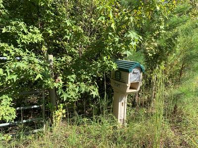 1050 WILSON RD, Warrenton, GA 30828 - Photo 2