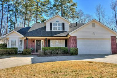 244 FARMINGTON DR W, Evans, GA 30809 - Photo 1