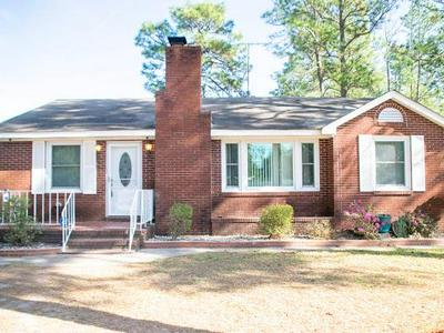 116 CHEROKEE DR, North Augusta, SC 29841 - Photo 1
