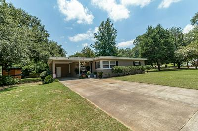 2410 BRENTWOOD PL, Augusta, GA 30904 - Photo 2