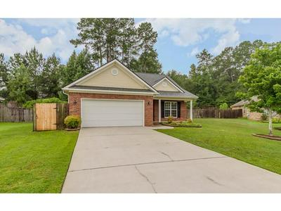 205 BROOKSTONE CIR, Grovetown, GA 30813 - Photo 2