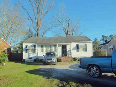 2472 REESE AVE, AUGUSTA, GA 30906 - Photo 1