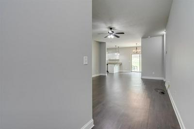 414 MILLWATER CT, Grovetown, GA 30813 - Photo 2