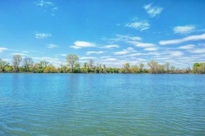 LOT 33 RIVERSIDE PLANTATION ROAD, JACKSON, SC 29831 - Photo 1