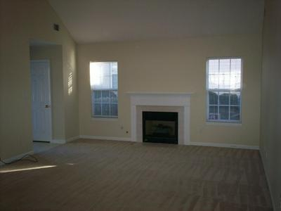 405 CONNEMARA TRL, Evans, GA 30809 - Photo 2