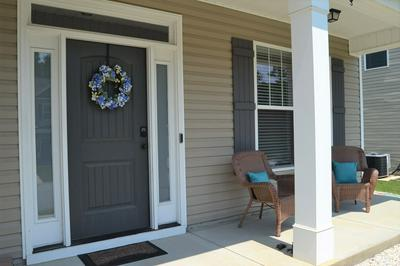 411 MILLWATER CT, Grovetown, GA 30813 - Photo 2