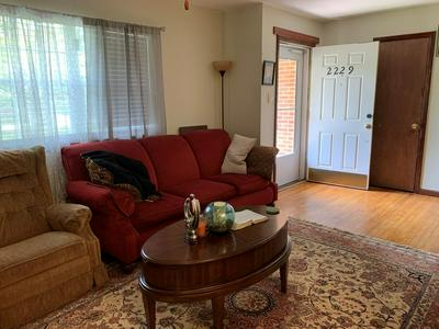2229 RICHARDS RD, Augusta, GA 30906 - Photo 2