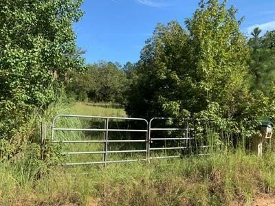 1050 WILSON RD, Warrenton, GA 30828 - Photo 1