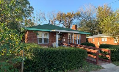 1301 10TH ST, Augusta, GA 30901 - Photo 2
