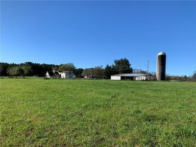 902 PECAN RD, Abbeville, SC 29620 - Photo 2