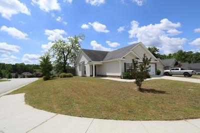 980 ARBOR SPRINGS CIR, Grovetown, GA 30813 - Photo 2