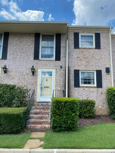 1010 HICKMAN RD APT B3, Augusta, GA 30904 - Photo 1