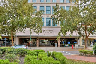 936 BROAD ST UNIT 209, Augusta, GA 30901 - Photo 2
