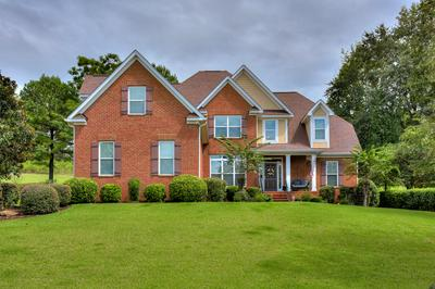 180 BLUE HERON LN, North Augusta, SC 29841 - Photo 1