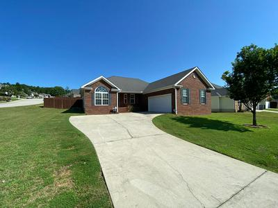 601 LORY LN, Grovetown, GA 30813 - Photo 1