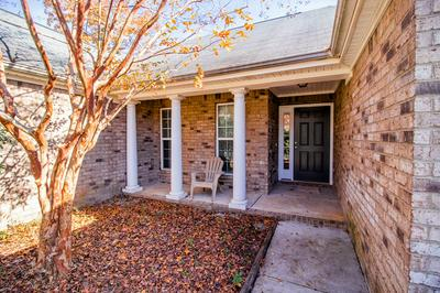 1106 CINNAMON DR, AIKEN, SC 29803 - Photo 2