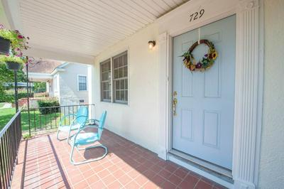 729 HEARD AVE, Augusta, GA 30904 - Photo 2