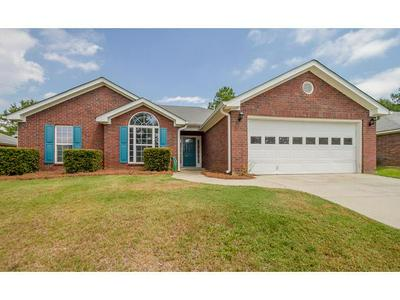949 CANNOCK ST, Grovetown, GA 30813 - Photo 1