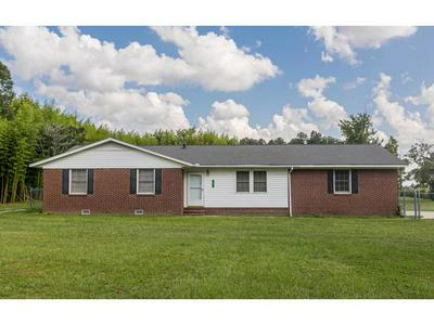 700 REYNOLDS RD, Grovetown, GA 30813 - Photo 1