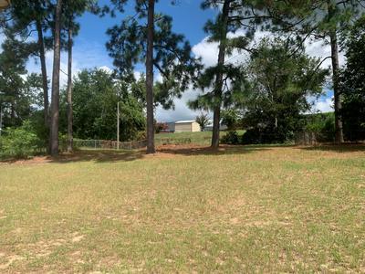 4251 WHITE PINE CT, Augusta, GA 30906 - Photo 2
