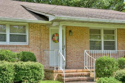 2830 THOMAS LN, Augusta, GA 30906 - Photo 2
