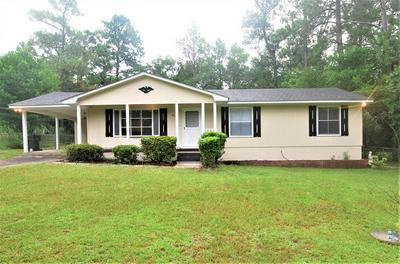 3486 CACTUS CT, Augusta, GA 30906 - Photo 1