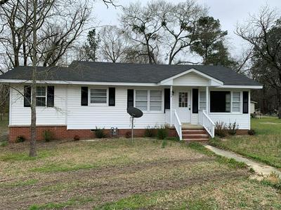 209 MAYFIELD RD, WARRENTON, GA 30828 - Photo 1