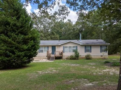 1262 NUGGET DRIVE, Harlem, GA 30814 - Photo 1