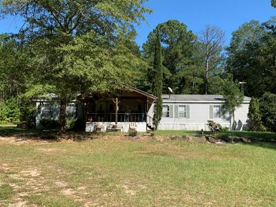 872 WILSON RD, Warrenton, GA 30828 - Photo 1