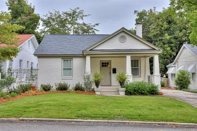 1827 MCDOWELL ST, Augusta, GA 30904 - Photo 1