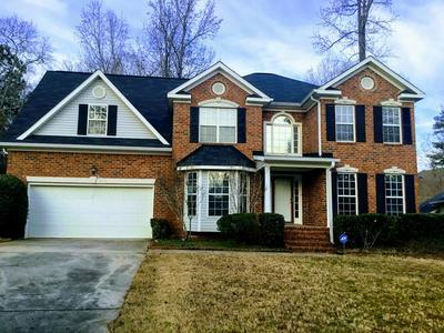 855 HAMILTON CT, Evans, GA 30809 - Photo 1
