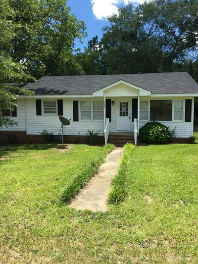 209 MAYFIELD RD, Warrenton, GA 30828 - Photo 2